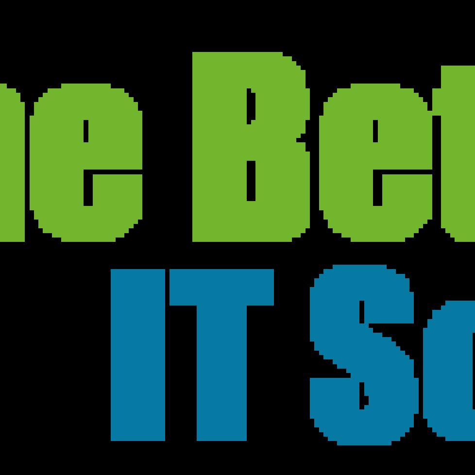 tbb-logo
