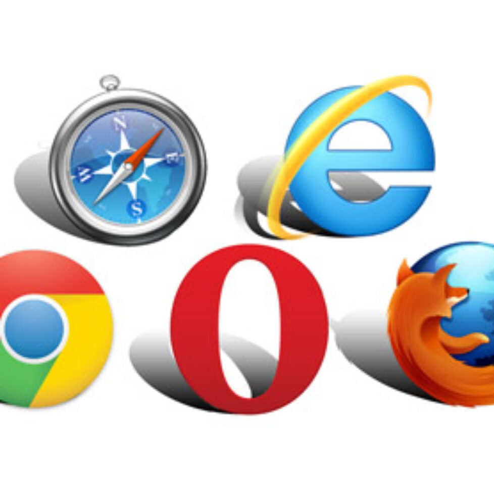 browsers-c1