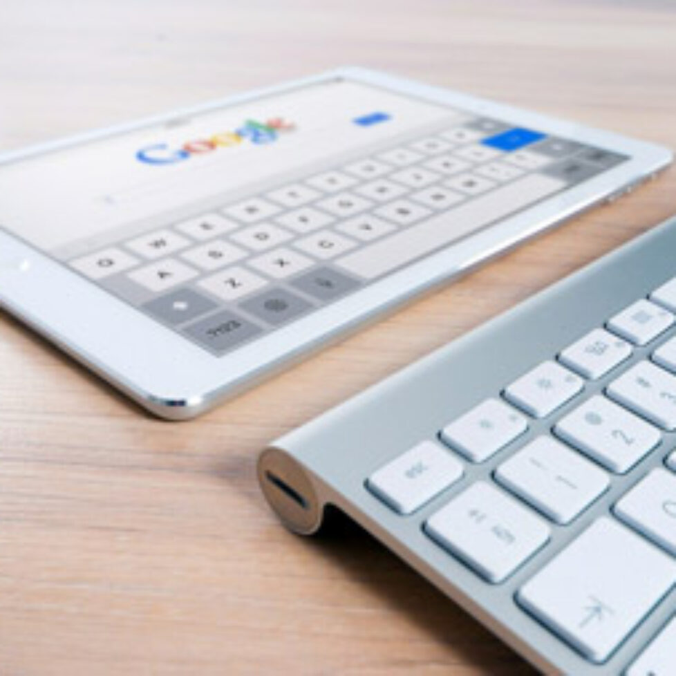 google-search-380