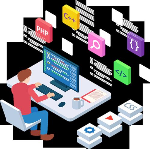 development-web-500px