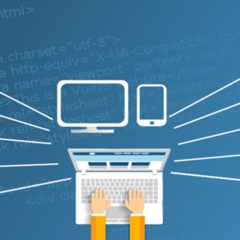 web-dev-tools-c1