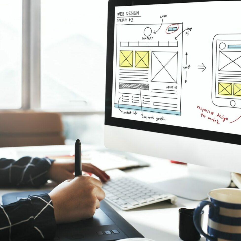 web-design-best-prac