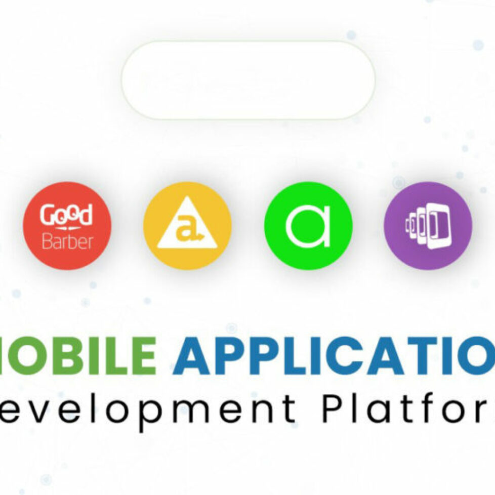 xcode-mobile-app